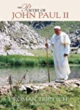 Poetry of John Paul II