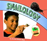 Snailology (Backyard Buddies)