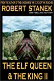 Elf Queen and the King II (Ruin Mist Tales)