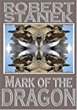 Mark of the Dragon (Ruin Mist Chronicles)