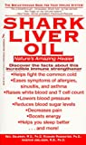 Book: Shark Liver Oil