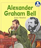 Alexander Graham Bell (Lives and Times)