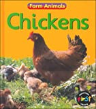 Chickens (Farm Animals)
