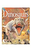Dinosaurs (Reader's Digest Pathfinders Series)