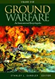 Soviet-Afghan War (1979-1989),  _Ground Warfare: An International Encyclopedia_