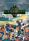 The Crusades An Encyclopedia