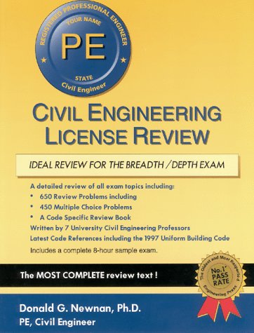 Civil Engineering subjects in college philippines