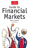 Buy Guide to Financial Markets, Third Edition from Amazon