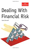 Buy Dealing with Financial Risk from Amazon