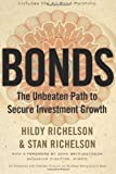 Buy Bonds: The Unbeaten Path to Secure Investment Growth from Amazon
