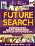 Buy Future Search from Amazon