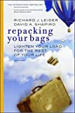 Buy Repacking Your Bags from Amazon