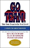 Buy Go Team! Take Your Team to the Next Level from Amazon