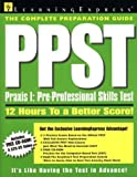 PPST: PRAXIS 1 SKILLS TEST