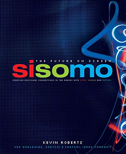 The Future On Screen - Sisomo