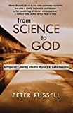 From Science To God book cover.