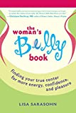 The Woman's Belly Book