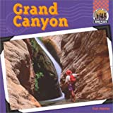 Grand Canyon (Going Places)