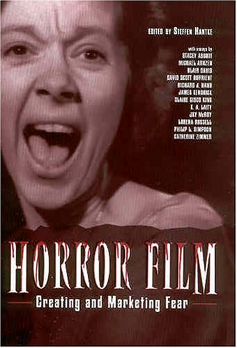 blair witch mock documentary or horror The blair witch project wasn't the first found-footage film ever made, and  it  certainly wasn't the first piece of american horror to present itself as a  a form of  mock documentary filmmaking barely explored before 1999 into a.