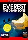 Nova - Everest: The Death Zone