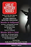 reat Mystery Series: 12 Of the Best Mystery Short Stories from Ellery Queen's Mystery... by  Roddy McDowall (Narrator), et al (Audio Cassette - February 2000) 