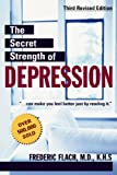 The Secret Strength of Depression