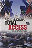 Buy Total Access from Amazon
