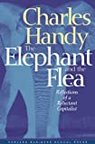Buy The Elephant and the Flea from Amazon
