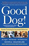 Good Dog: Simple Training for Successful Behavior