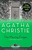 The Moving Finger: A Miss Marple Mystery (Agatha Christie Collection)