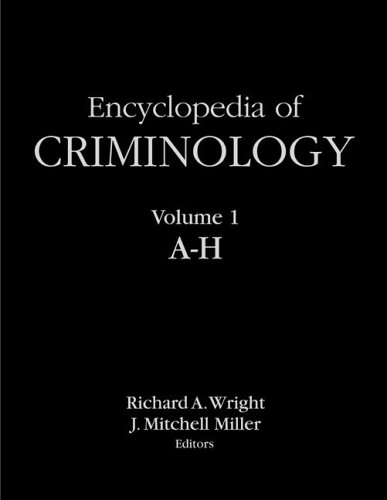 blackwell encyclopedia of sociology pdf