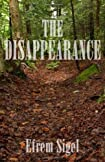 The Disappearance by Efrem Sigel