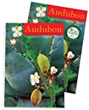 Buy Audubon 2011 Engagement Calendar