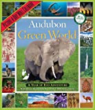 Buy Audubon Green World 2012 Picture-A-Day Wall Calendar