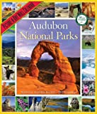 Buy Audubon National Parks Picture-a-Day 2012 Wall Calendar