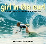 Girl in the Curl