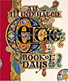 Illuminated Celtic Book of Days