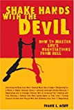 Buy Shake Hands With the Devil: How to Master Life's Negotiations from Hell from Amazon
