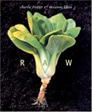 cover of Raw