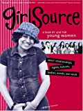 Girlsource