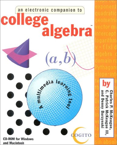 Resources - Library Resources for College Mathematics Preparation ...