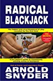 Radical Blackjack