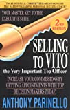 Buy Selling To VITO from Amazon