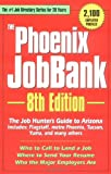 The Phoenix JobBank