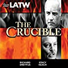 The Crucible (L.A. Theatre Works Audio…