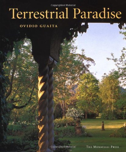 Terrestrial Paradise