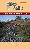 Hikes and Walks in the Berkshire Hills