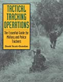 Everything California State Prisons Book: Tactical Tracking Operations