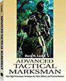 Advanced Tactical Marksman