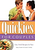 Quickies for Couples